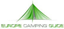Europe Camping Guide