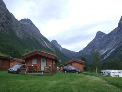 campingtips_400